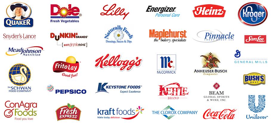Source:    http://www.spulsa.info/food-company-logos/logo-food-and-beverage-company-logo-design-food-company-logo-food-company-logos/
