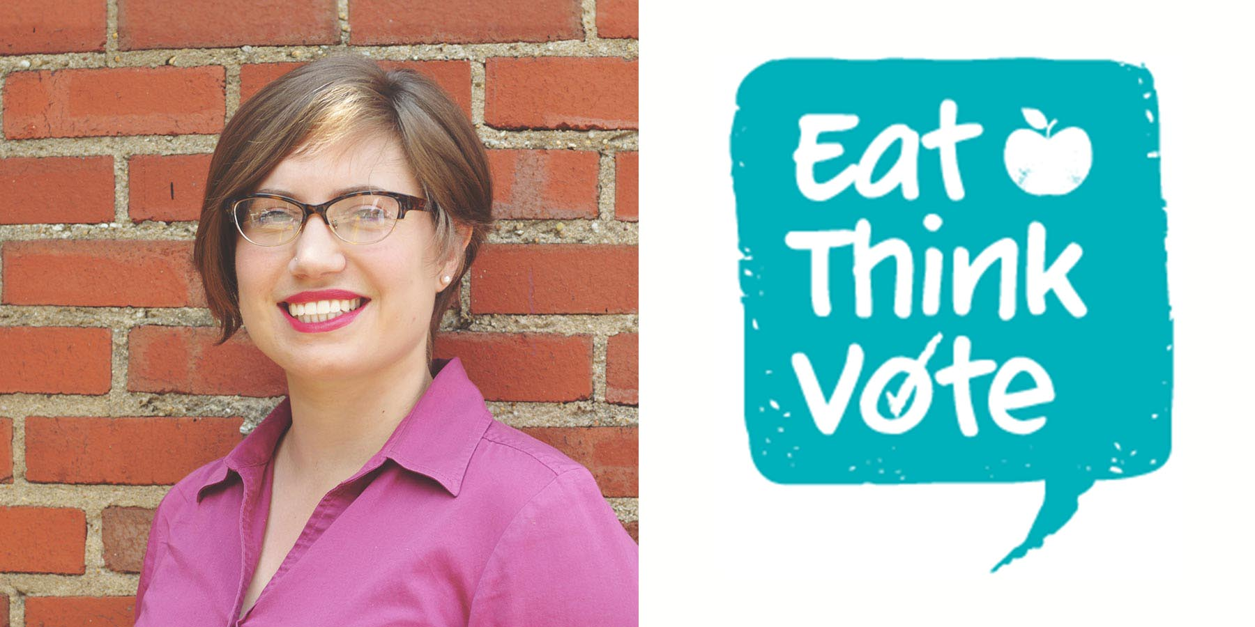 Eat Think Vote image credit nfunb.org