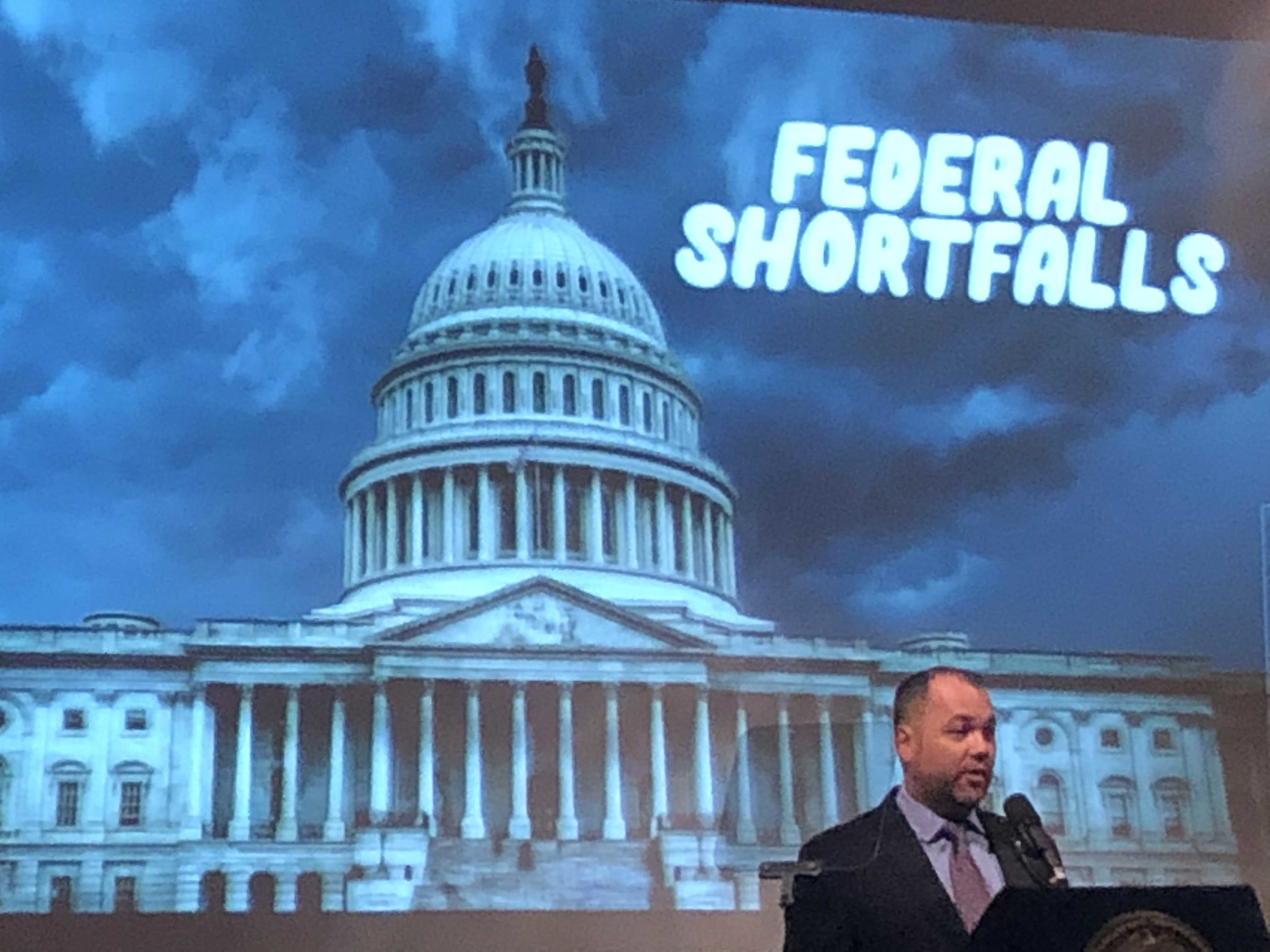 Corey_Johnson_GFEinNYC_Agenda.jpg
