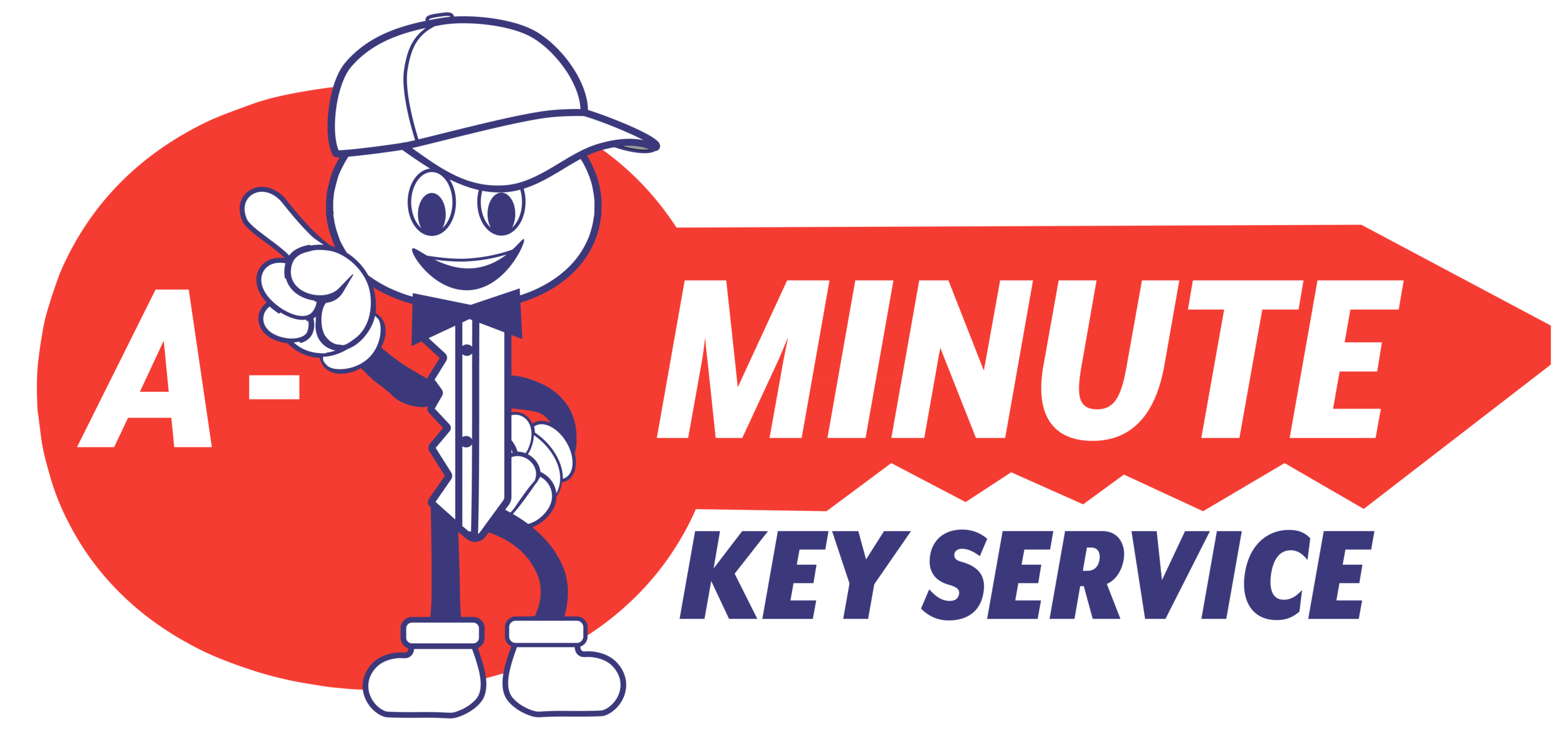 A1 Logo 1-01.png