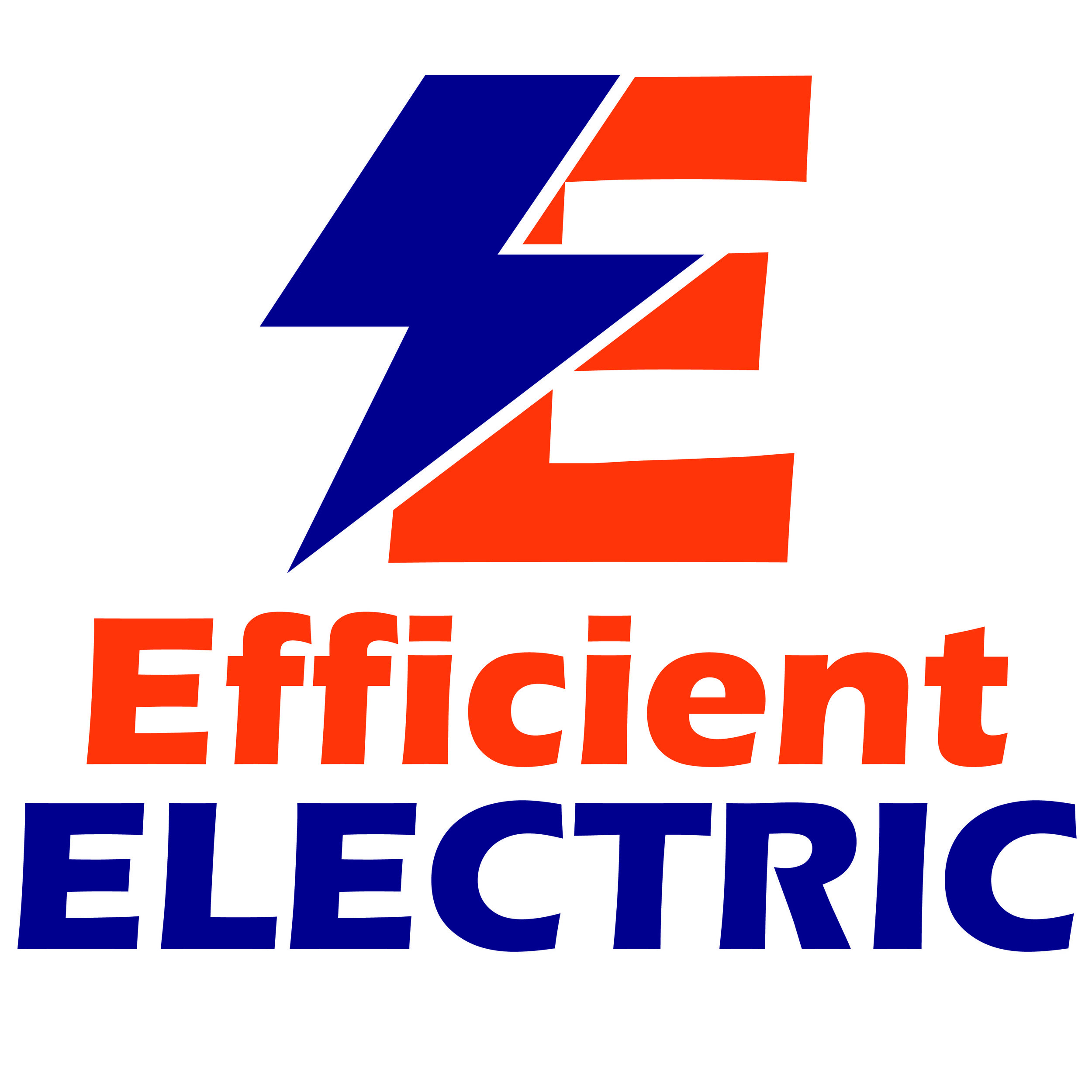 Efficient Electric Logo Square jpeg-01.jpg