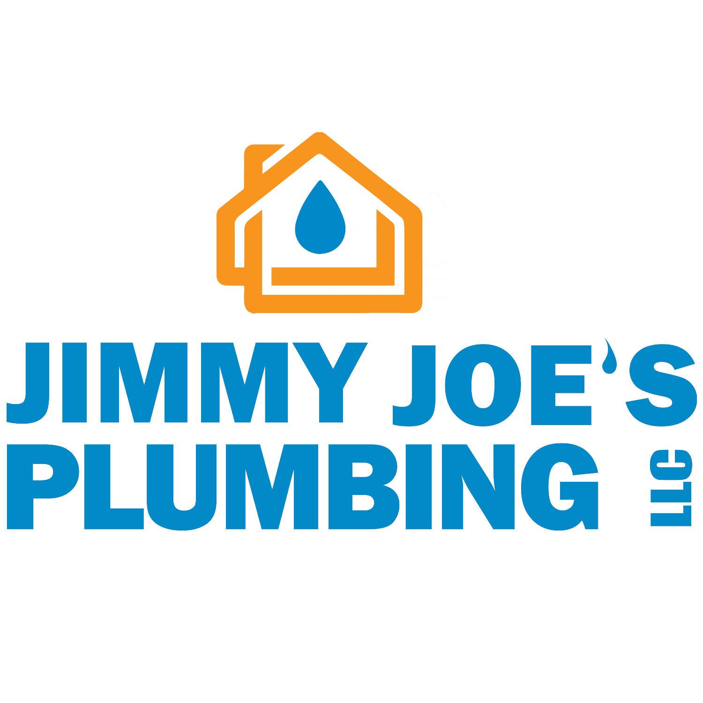 jimmy joes logo square jpeg.jpg
