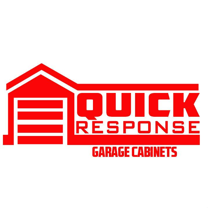 Quick Response Garage Cabinet square.jpg