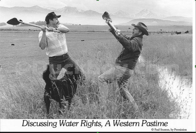 water rights.JPG