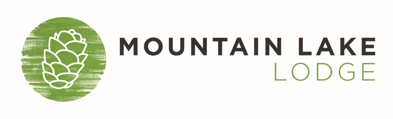 Mountain Lake Lodge Logo.jpg