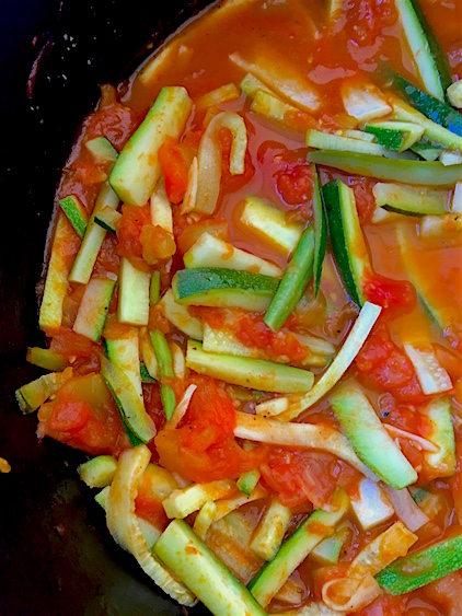 Zucchini-Tomato-and-Basil-Sauce.jpeg
