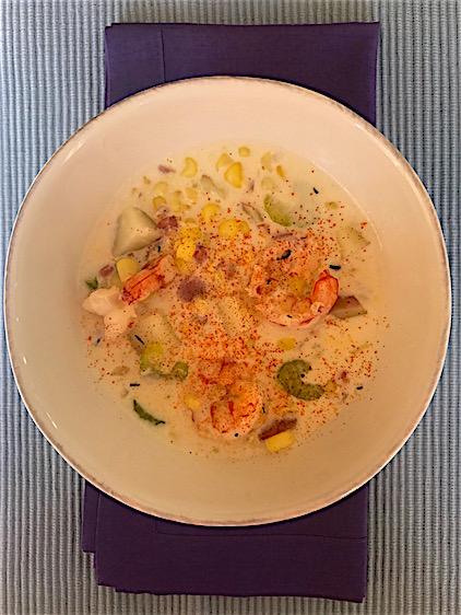 Corn and Shrimp Chowder Blog.jpg