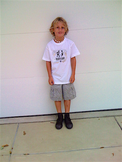 Reyn First Day of School.JPG