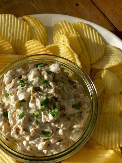 Honest_and_Good_Onion_Dip_blog.jpeg