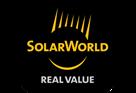 solararrayparkcity.jpg