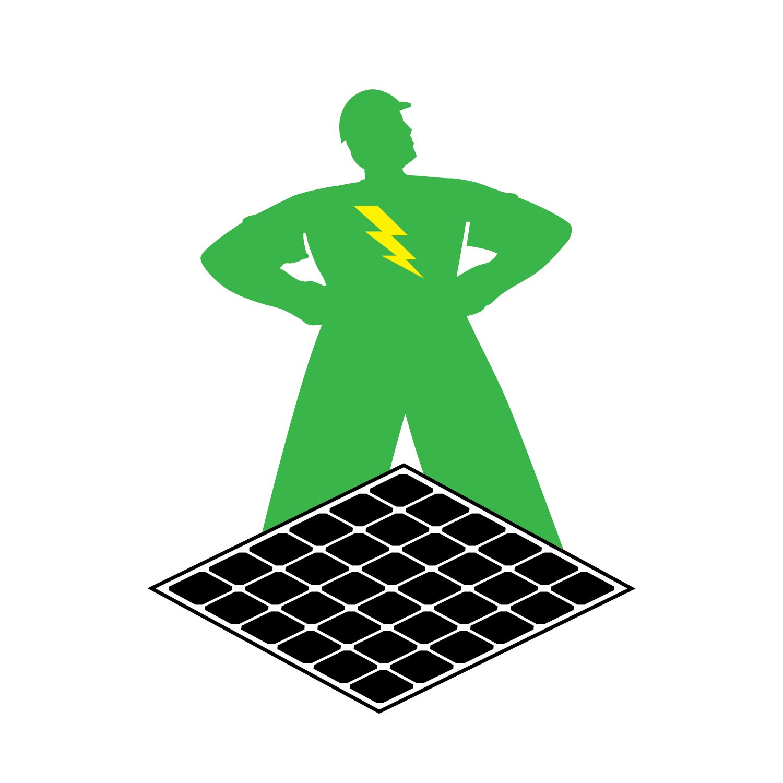 OnTop Solar Logo_CMYKgreen.png