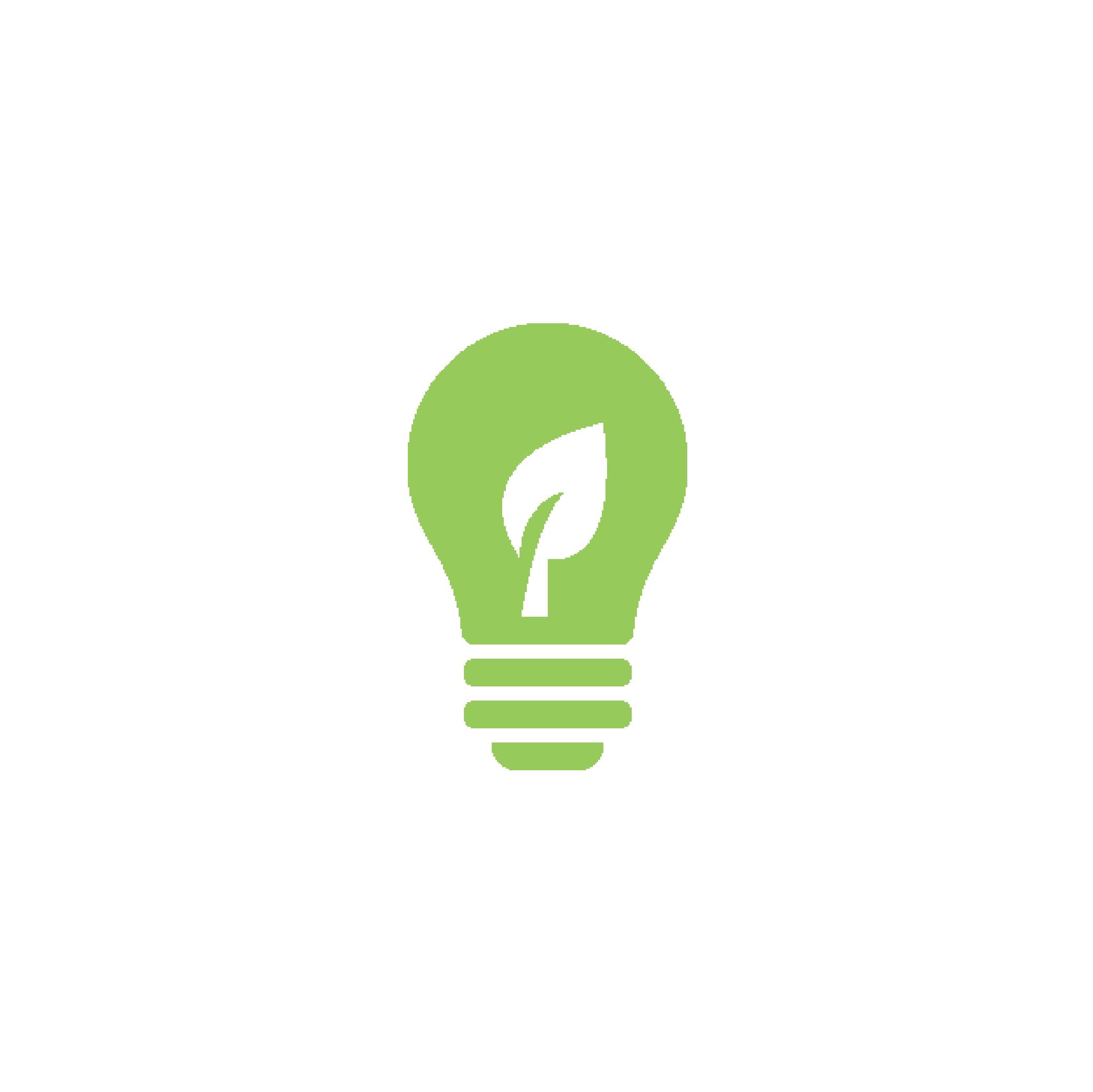 leaficon-01.png