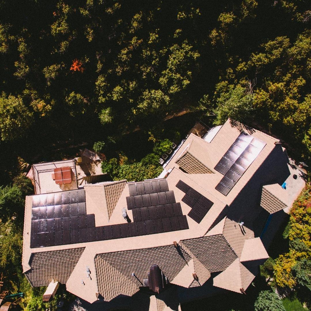 solarinstallationparkcity.jpg