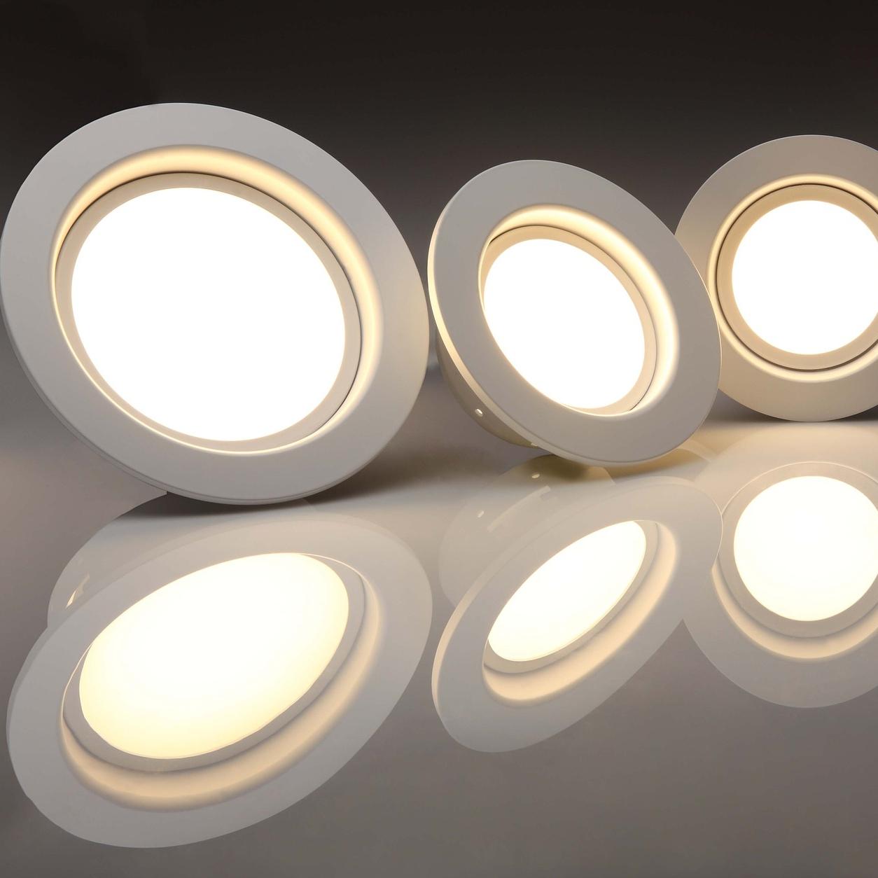 LEDlighting.jpg