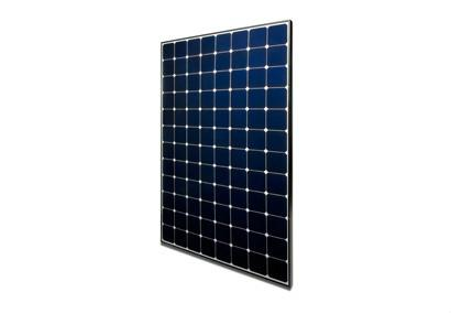 sunpower-e-series-panel.jpg
