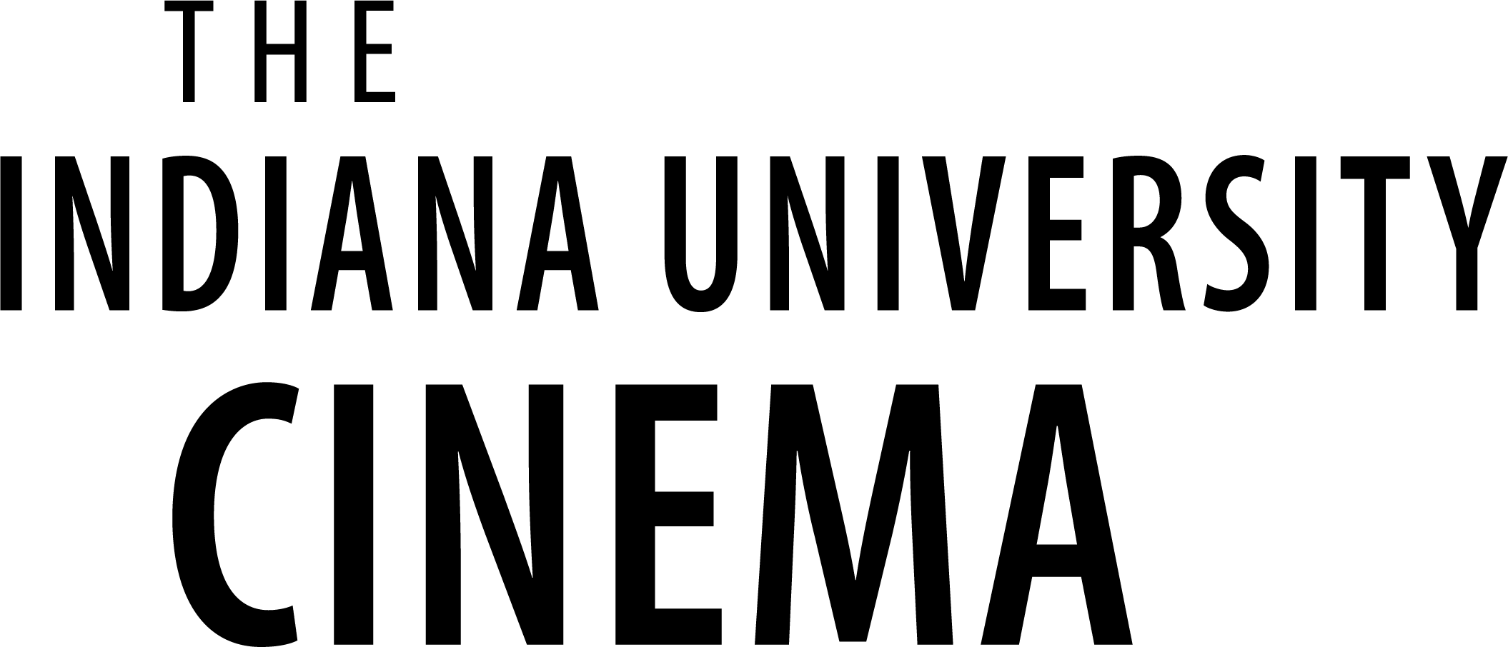 IUCinema_blackLogo.png