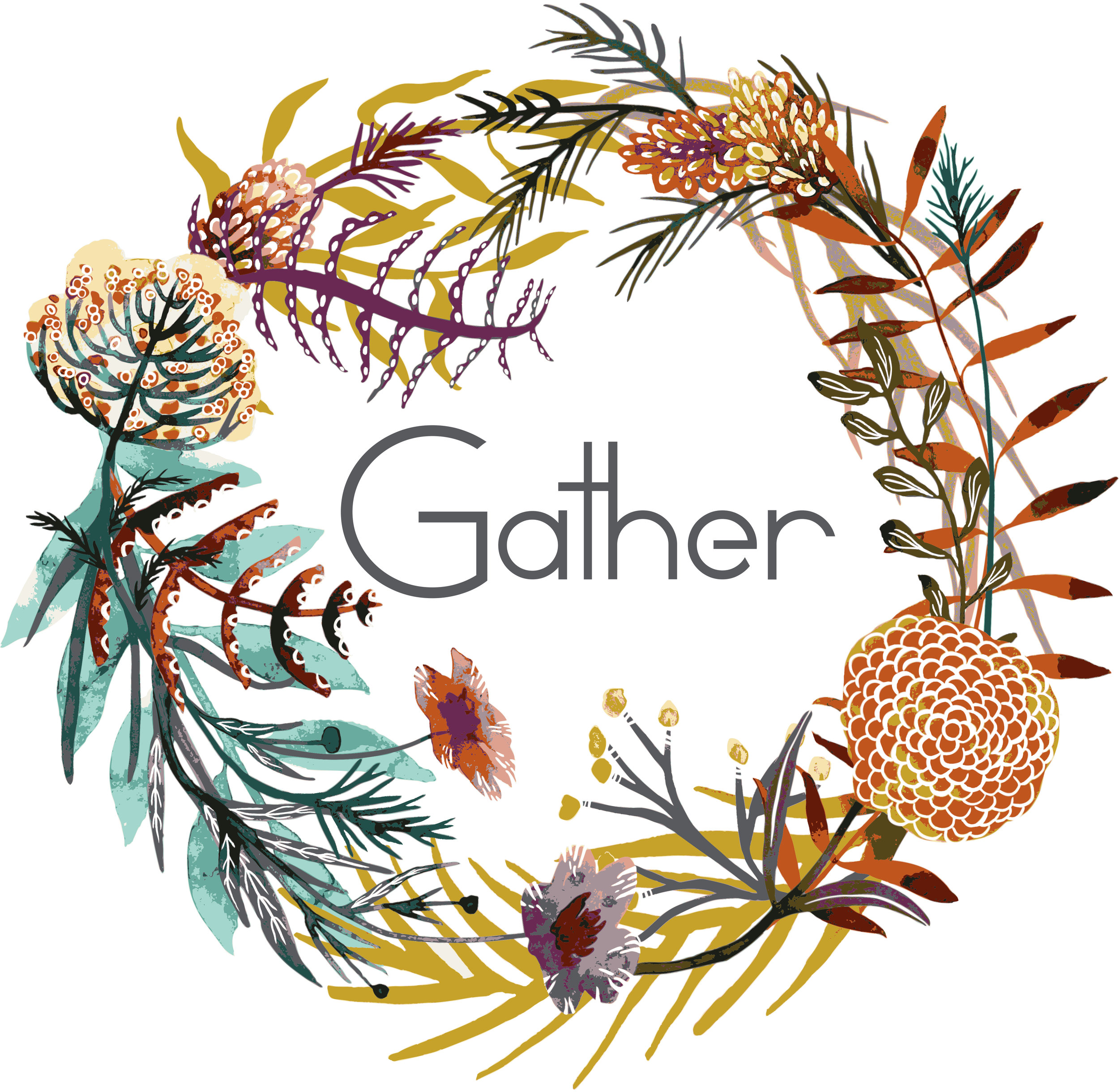 Gather Logo Color Wreath 2017 cold (1).jpg