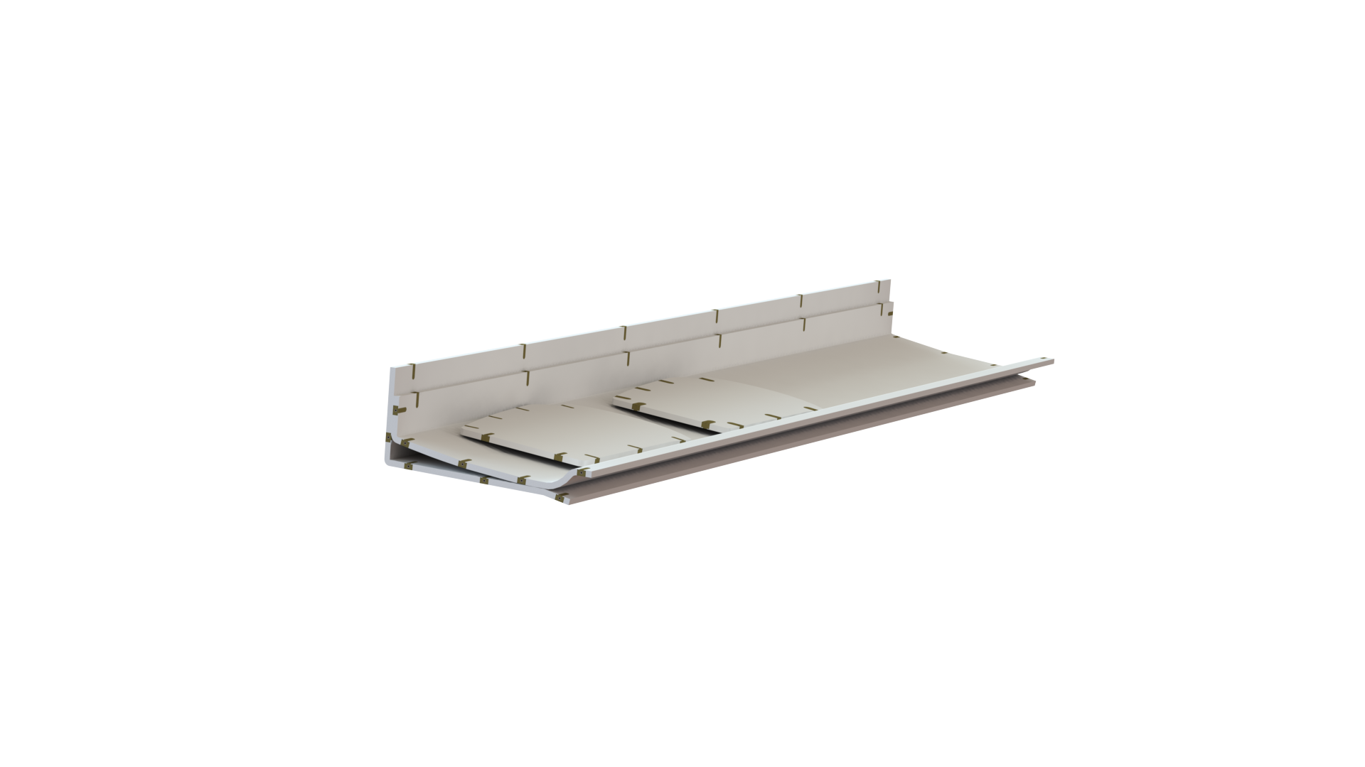 Shelf Bin Flat Pack  Render.png