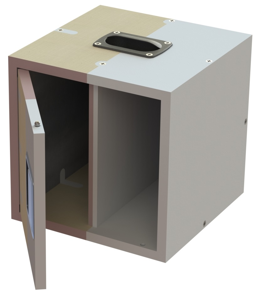 Demo Box Render 1.JPG