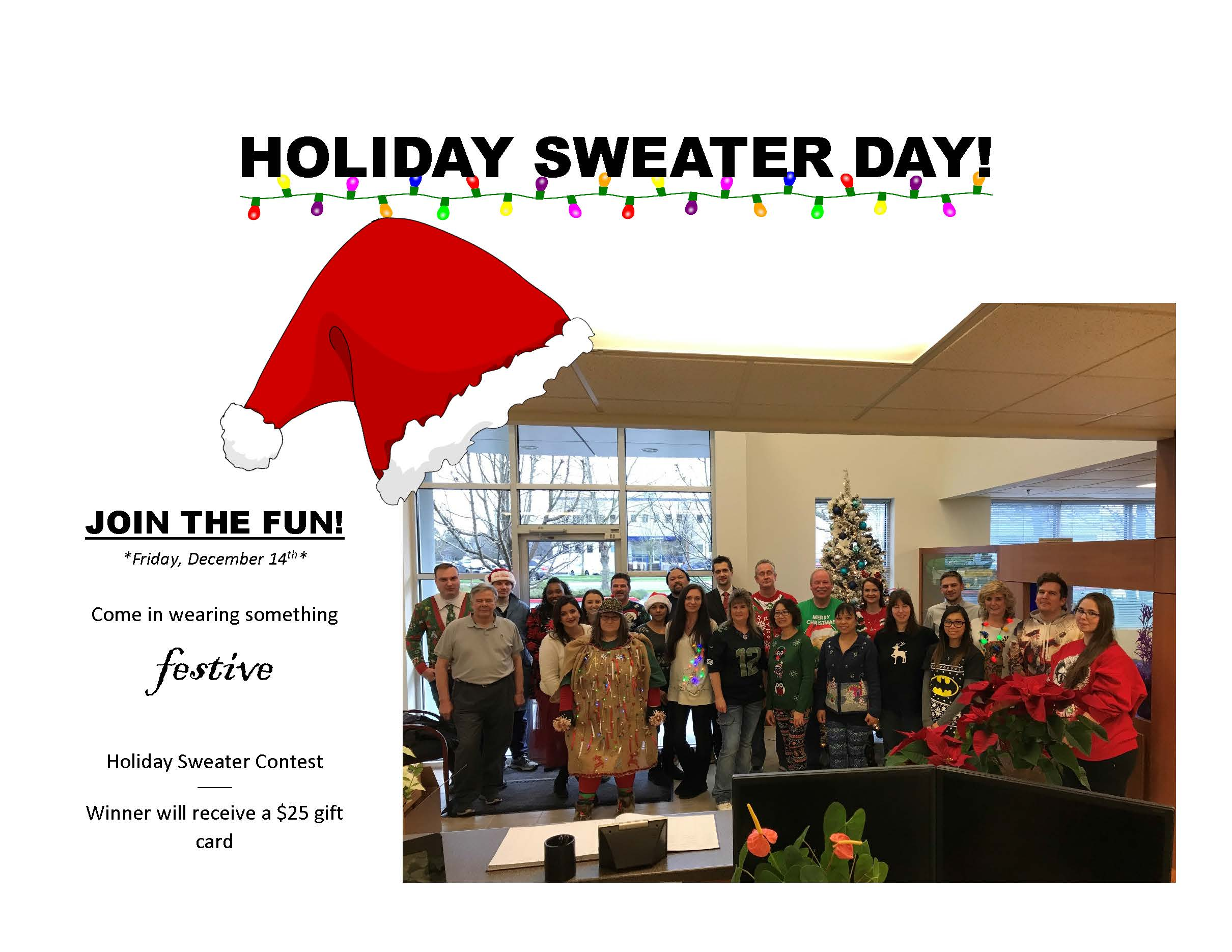 HOLIDAY SWEATER DAY.jpg
