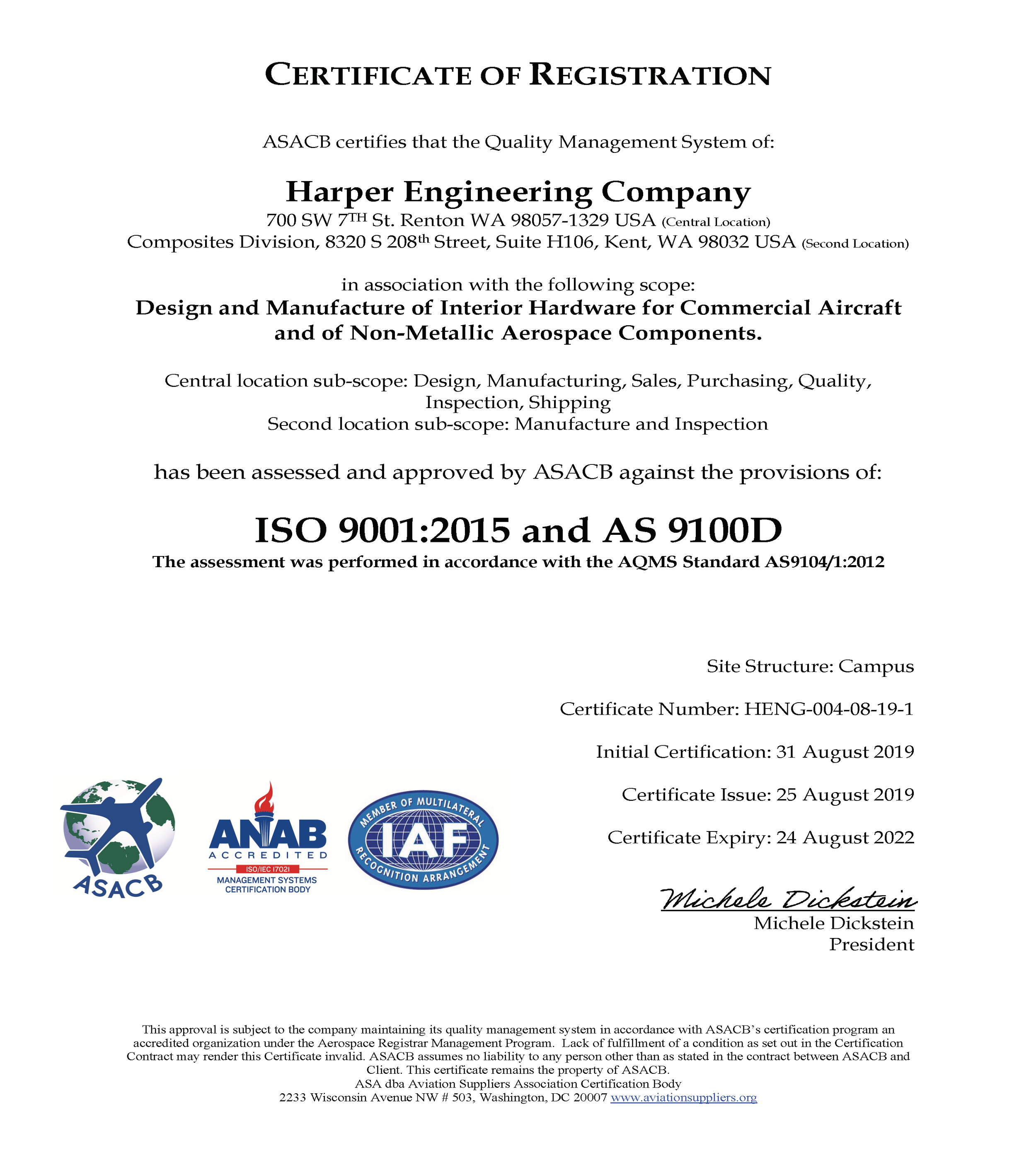 AS9100D Certificate - 2019.png