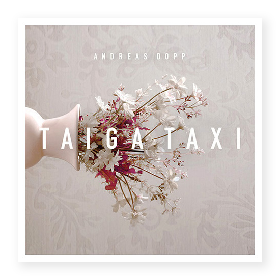 taiga_taxi_cover_preview_1.png