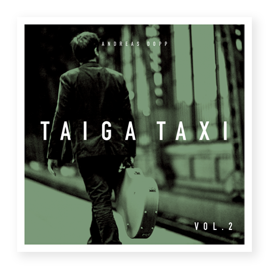 taiga_taxi_cover_preview_2.png