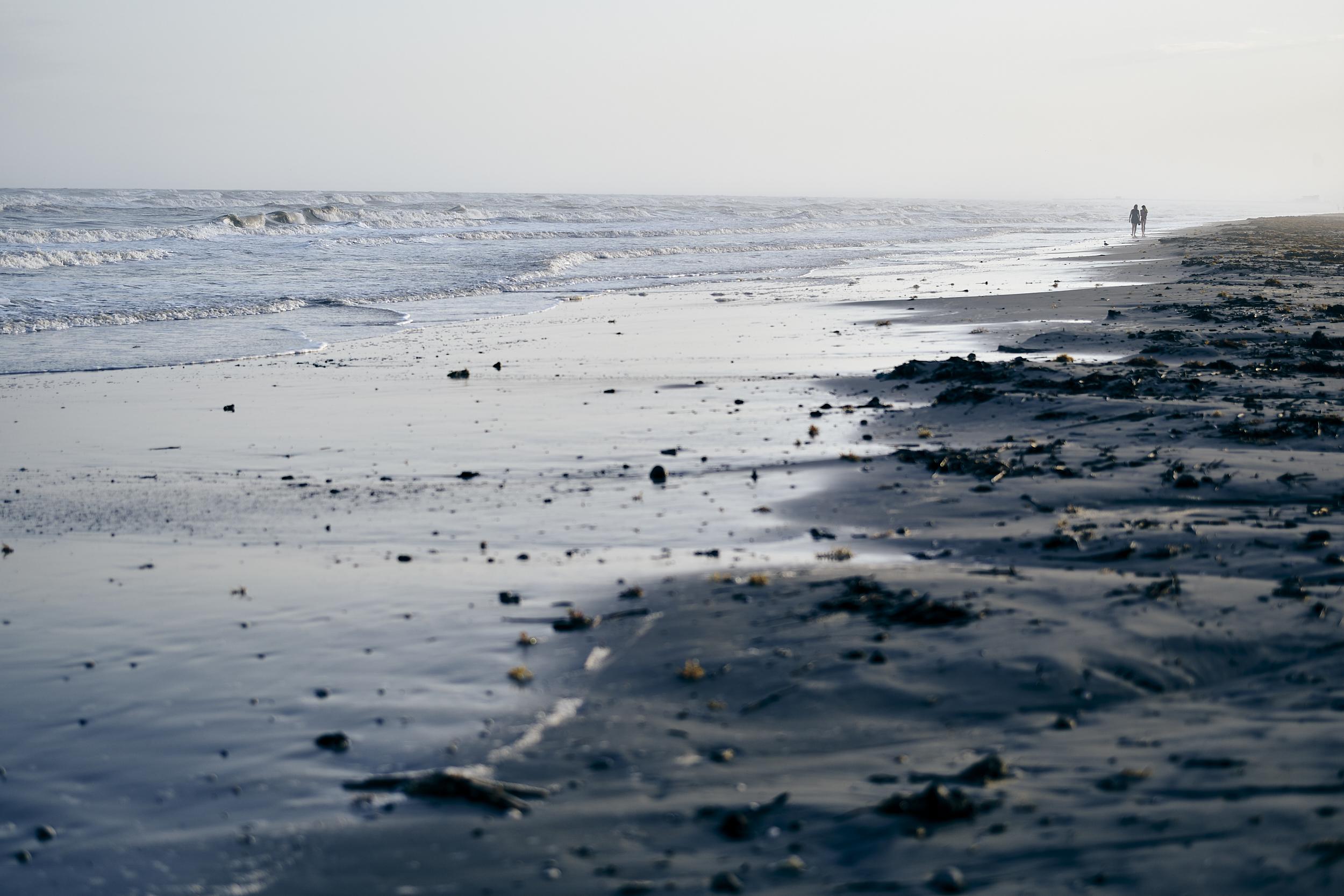 Galveston – L1009674 – 29-03-17.jpg