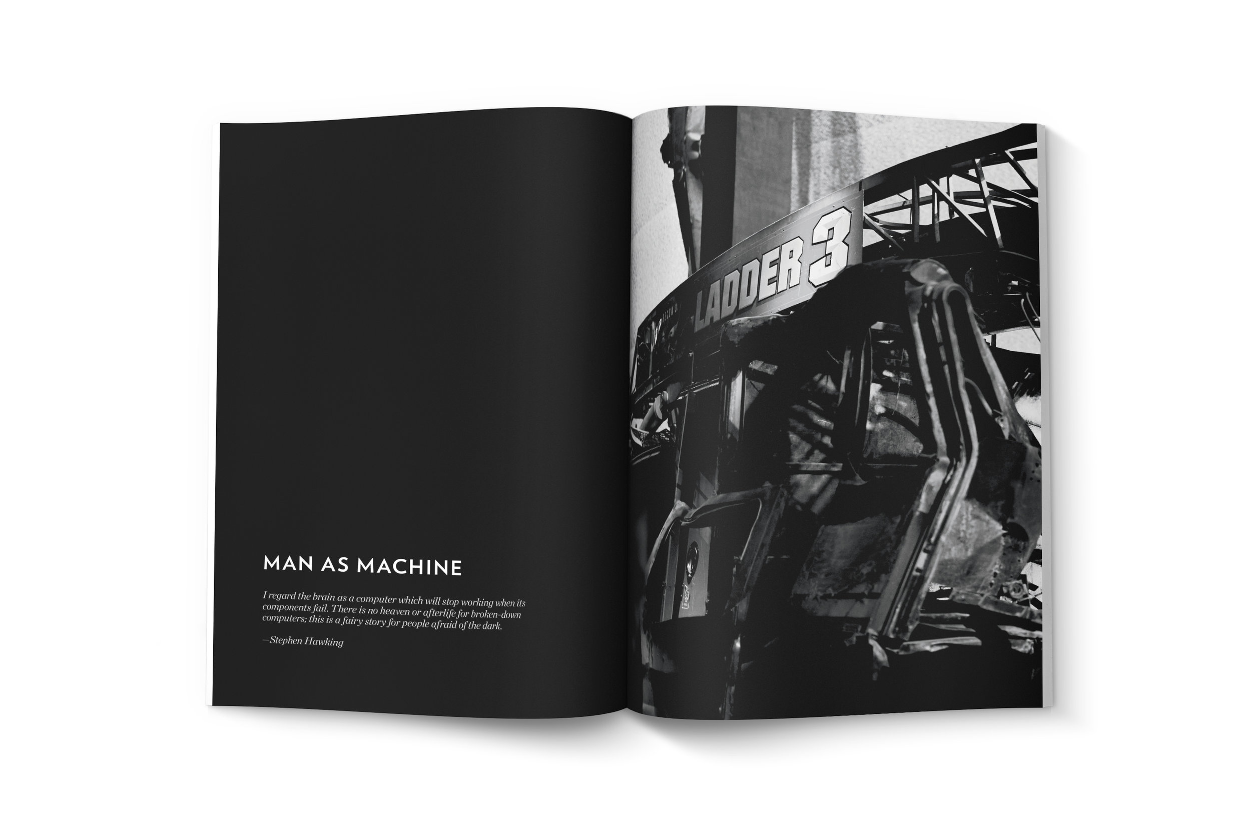 Man as Machine.jpg