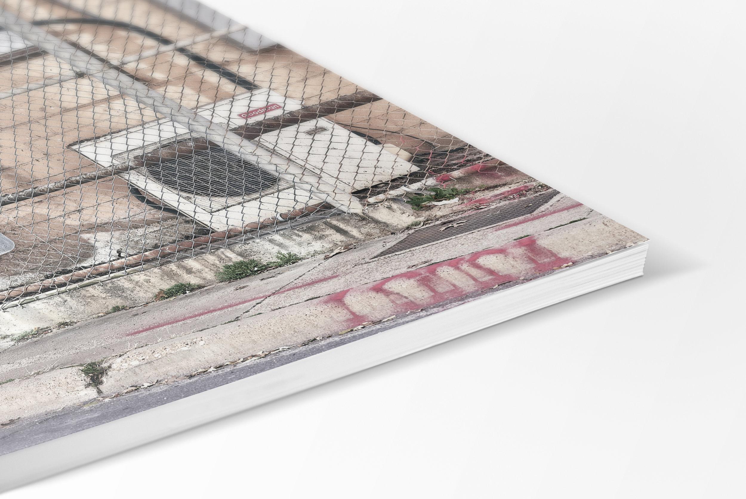 06_Letter Magazine Mockup.jpg