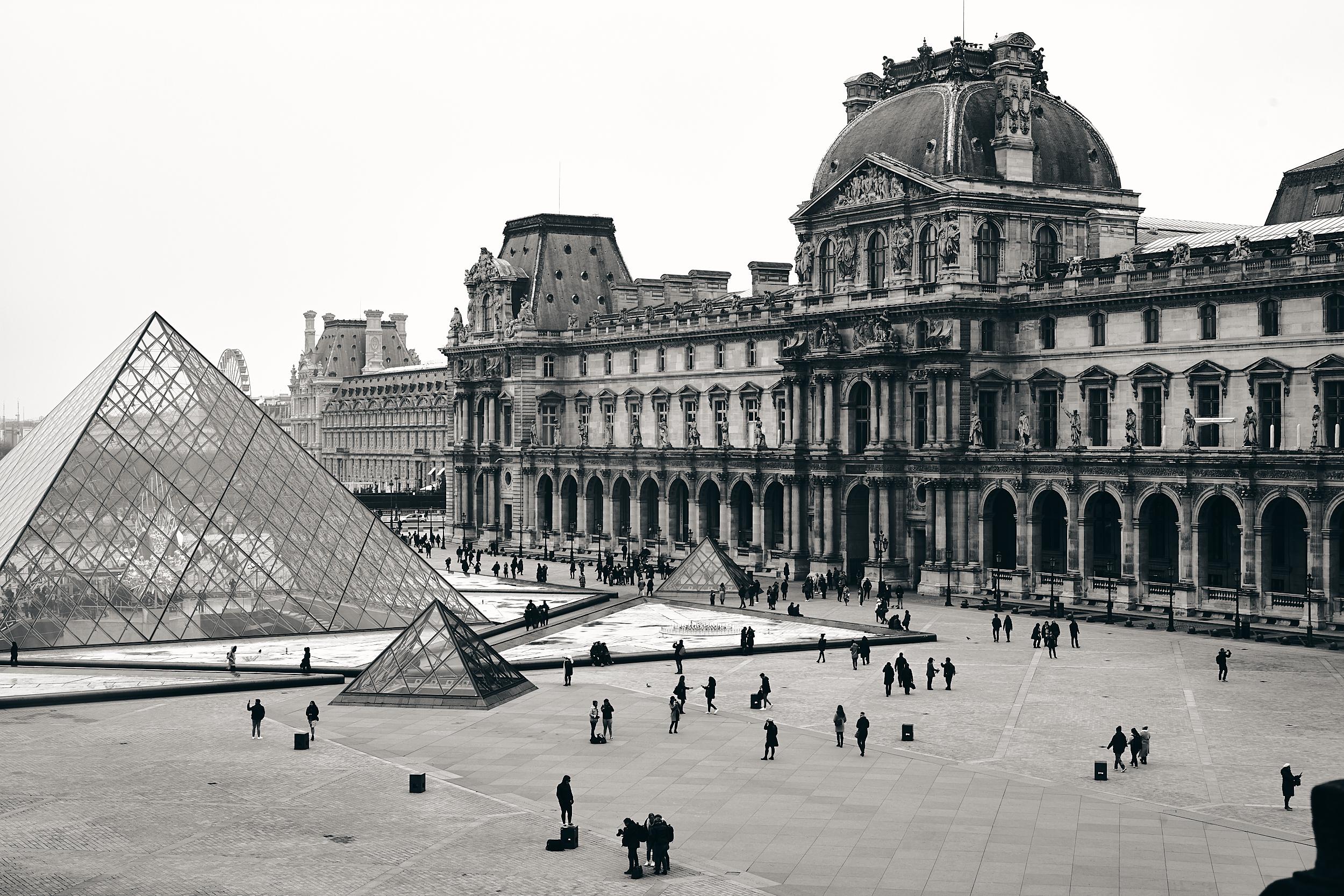 Paris – L1005692 1.jpg