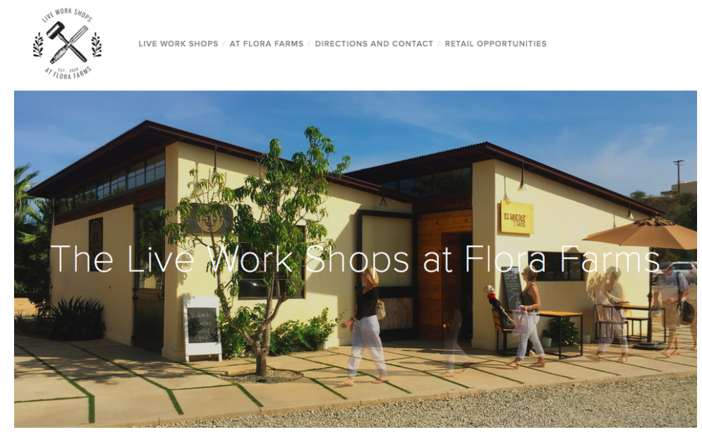 the live work shops at flora farms.png