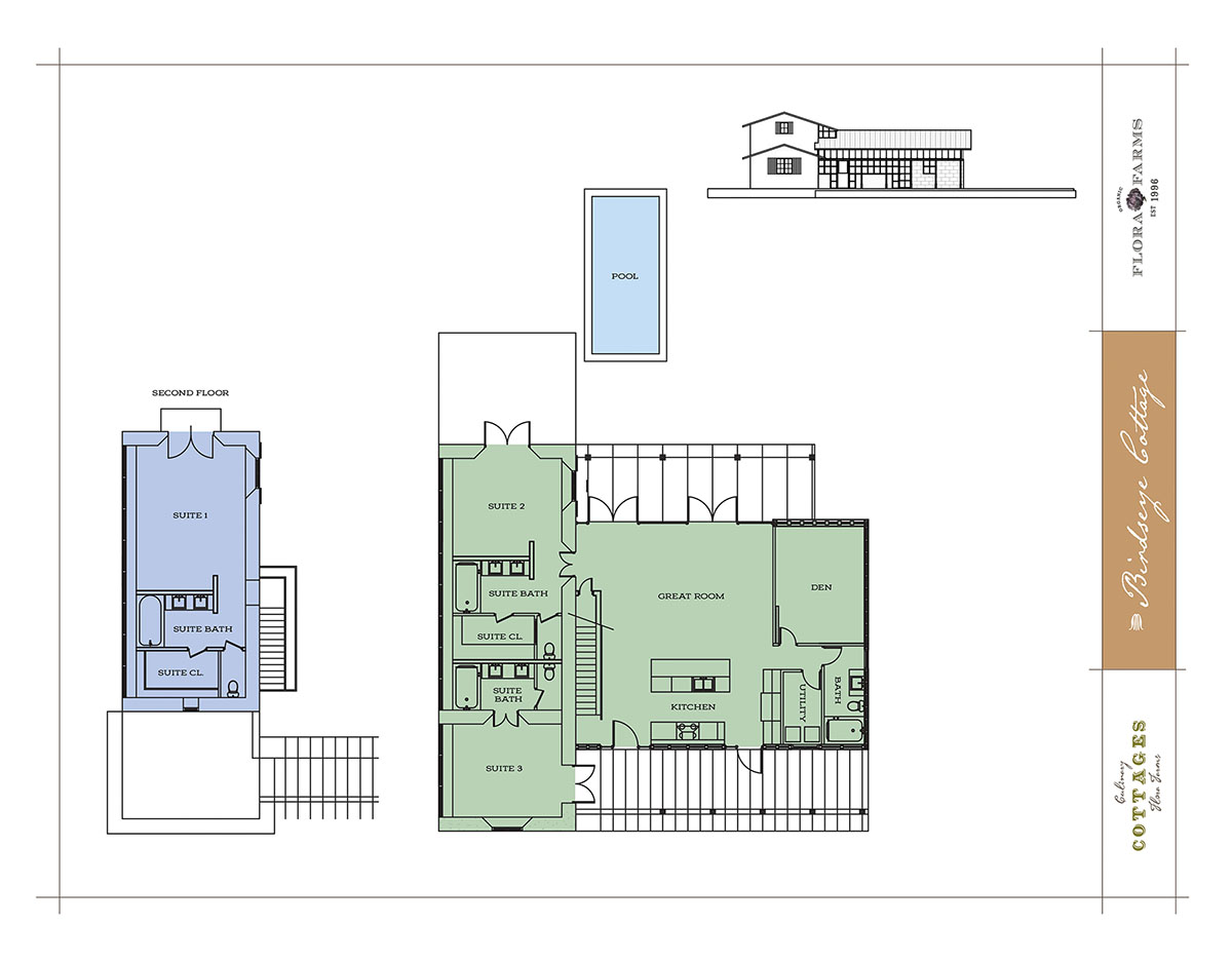 Floor-plan-Cottage-4.jpg