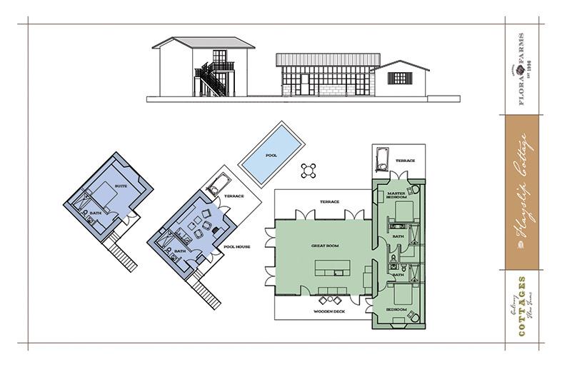 Floor-plan-Cottage-5.jpg