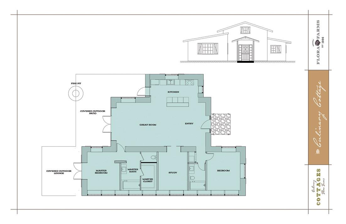 Floor-plan-Culinary-Cottage.jpg