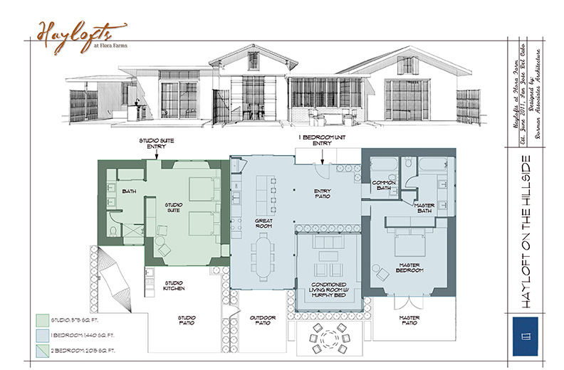 Haylofts Floor Plan Addendum - STUDIO.jpg