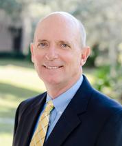 Dr. Mark Futato