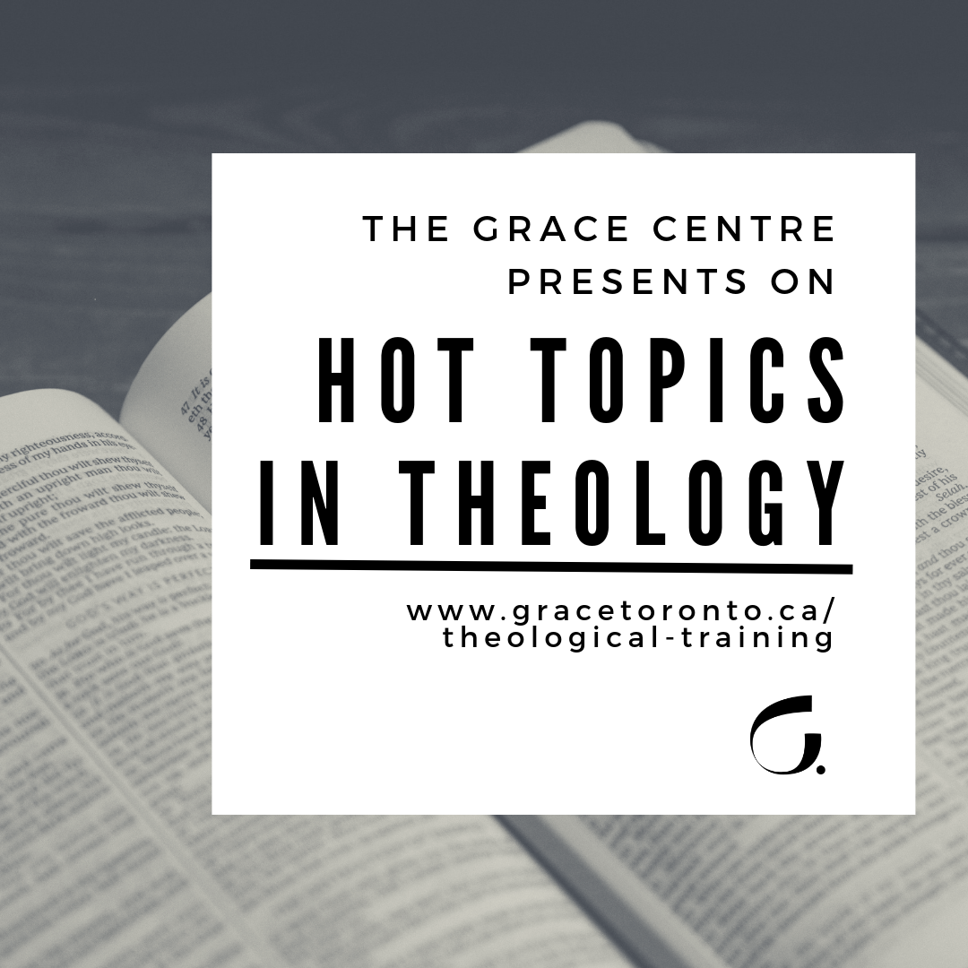 Copy of Hot Topics in Theology - FB Event.png