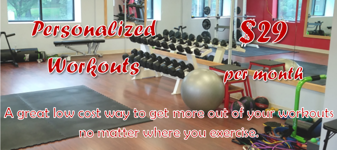 webiste banner personalized workouts.png