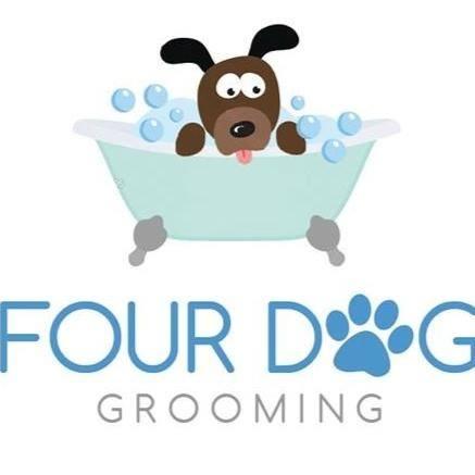 fourdoggrooming.jpg