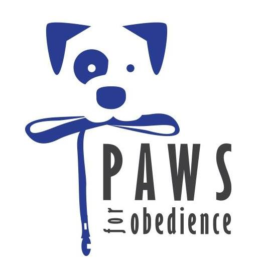 PARTNERED! - PAWS TRAINERS:LORA BACHARACH & BRI RABINEPRIVATE TRAINING | GROUP TRAINING | SEMINARS | WORKSHOPS | SPECIALTY CLASSES |FACILITY: 1638 ROUTE 9, SOUTH GLENS FALLS, NY 12803Click HERE for more info on our class schedules!
