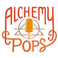 http://www.alchemypops.com/