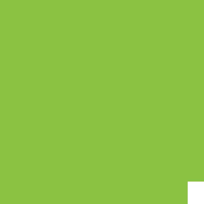 Amphibian.png