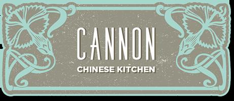 cannon-logo-web1.png