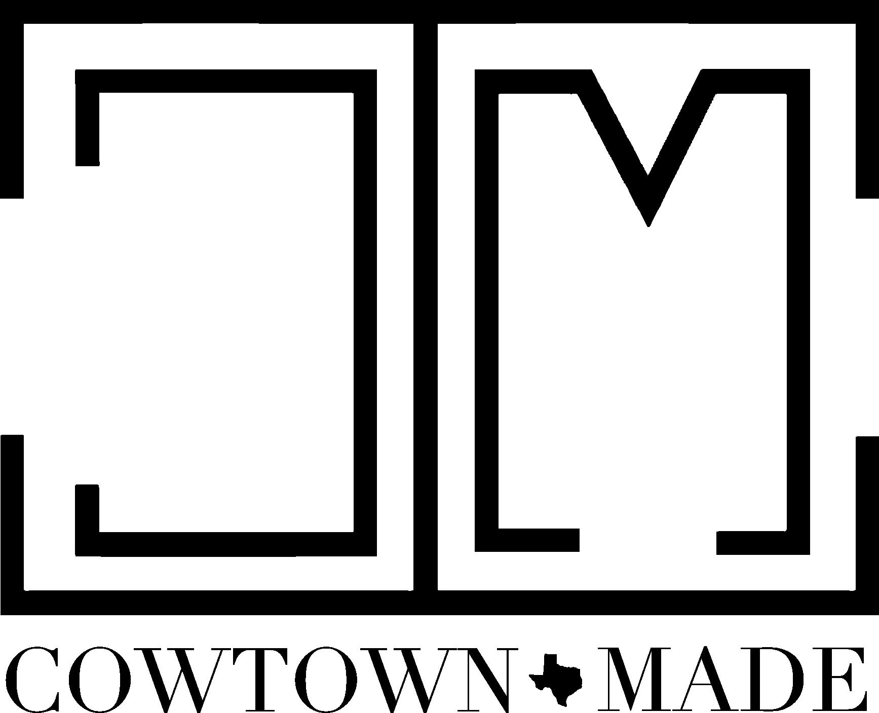 CM-black-logo.png