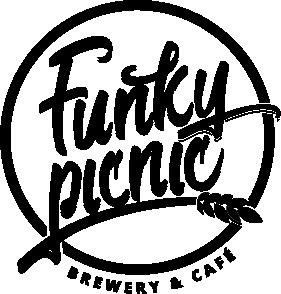 FunkyPicnic_Logo K.png