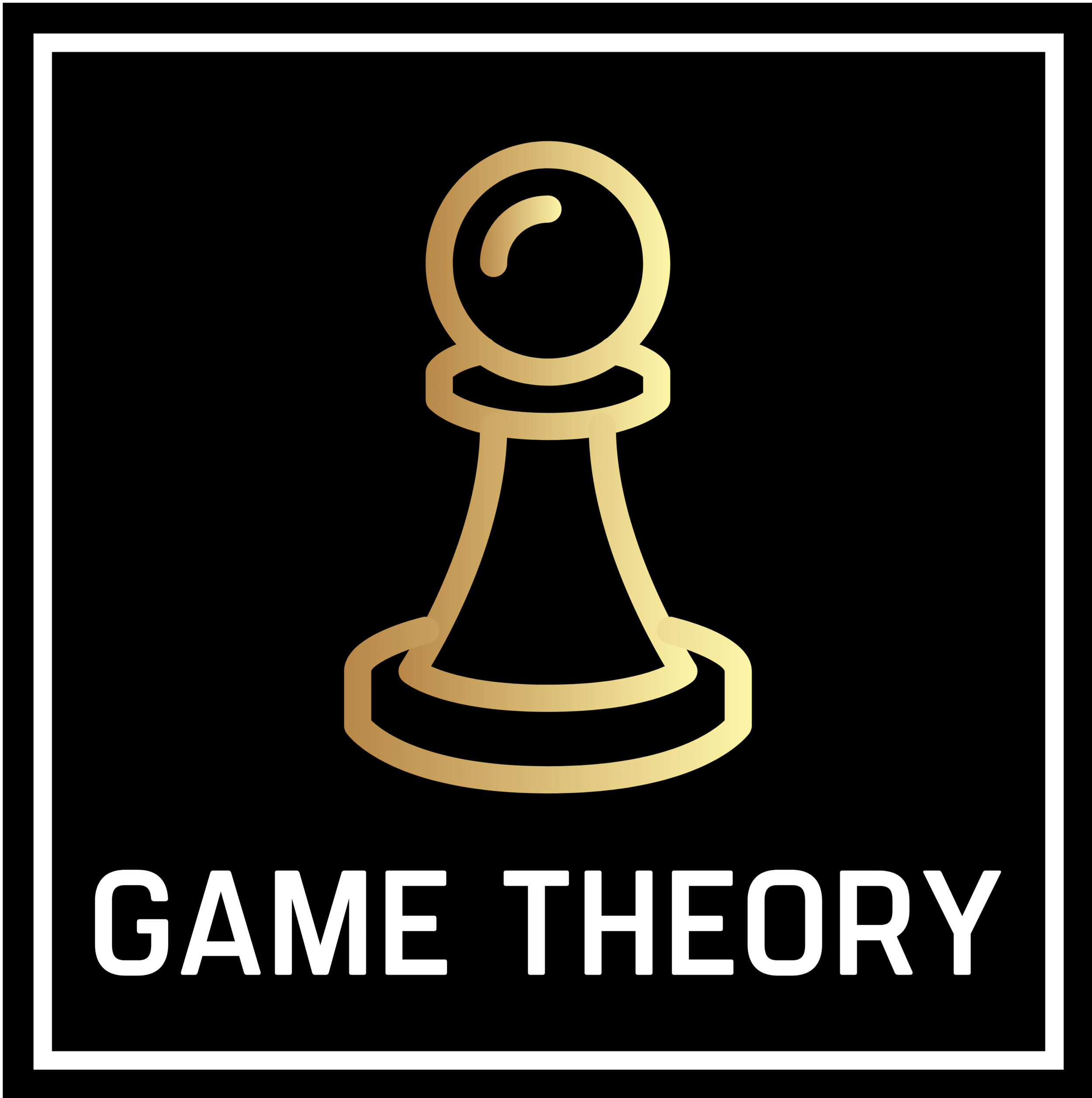 GameTheory.png
