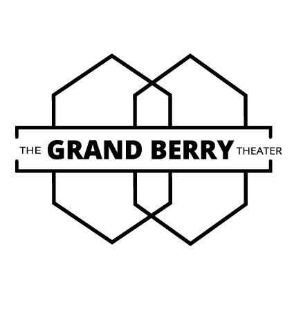 GrandBerry Logo-full.jpg