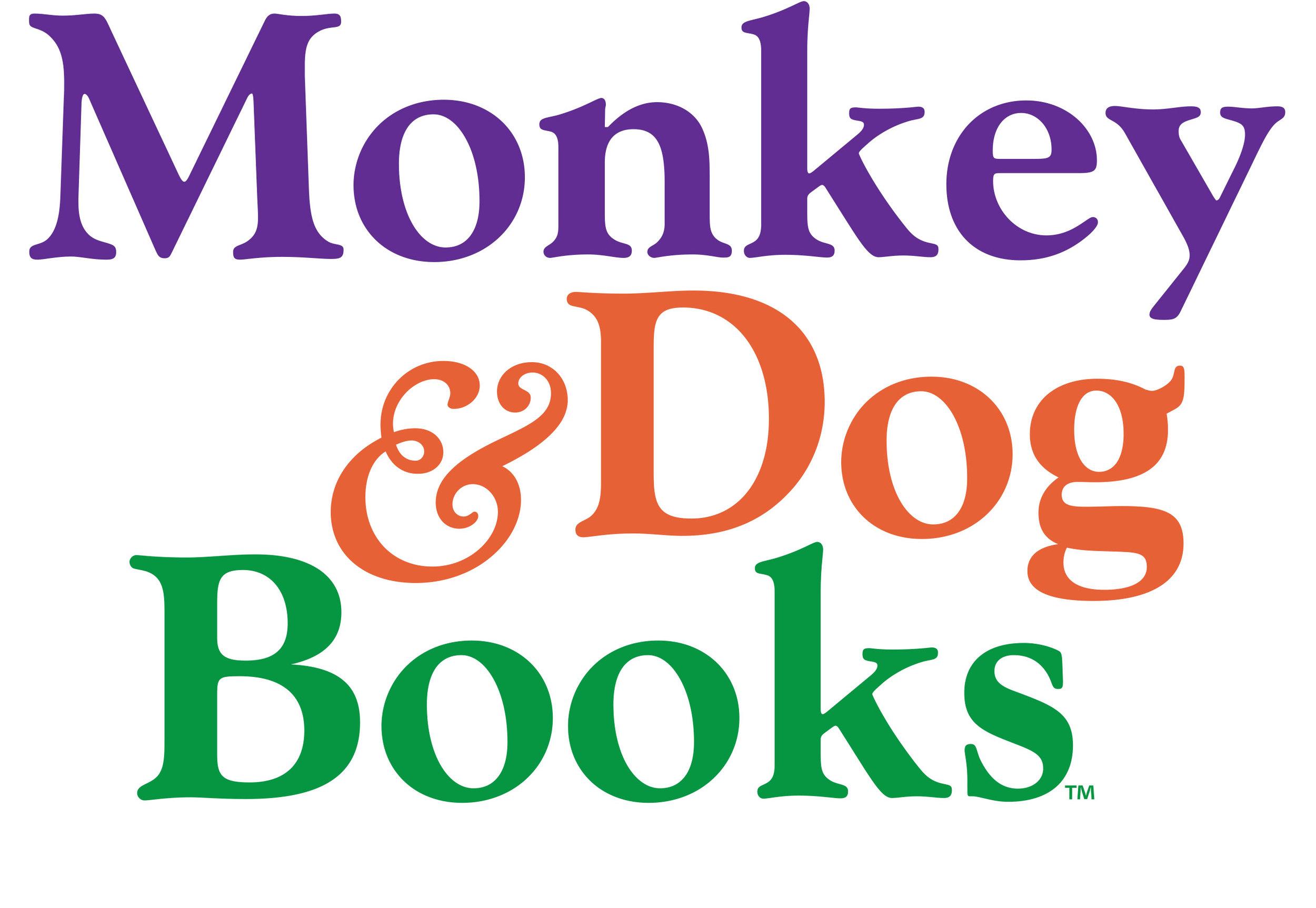 MDBooks.jpg