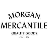 MorganMercantile.jpg